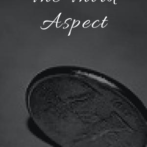 the-third-aspect